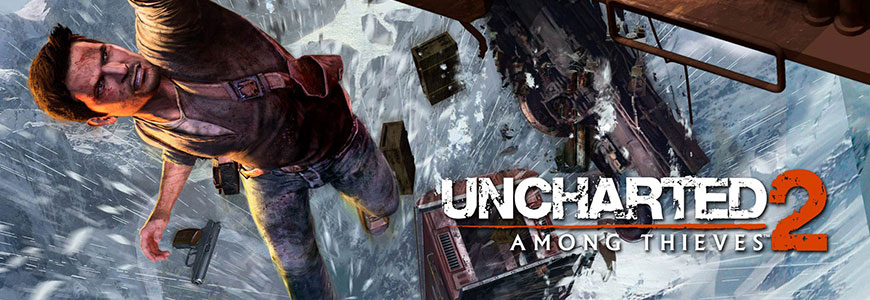 Uncharted2banner