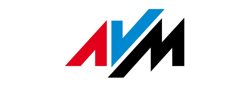 AVMExt - Recensione AVM Fritz!Box 3490