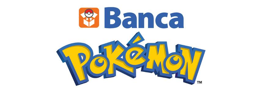 BancaPokemonExt - Pokémon, nuova distribuzione di creature leggendarie per gli utenti della Banca Pokémon
