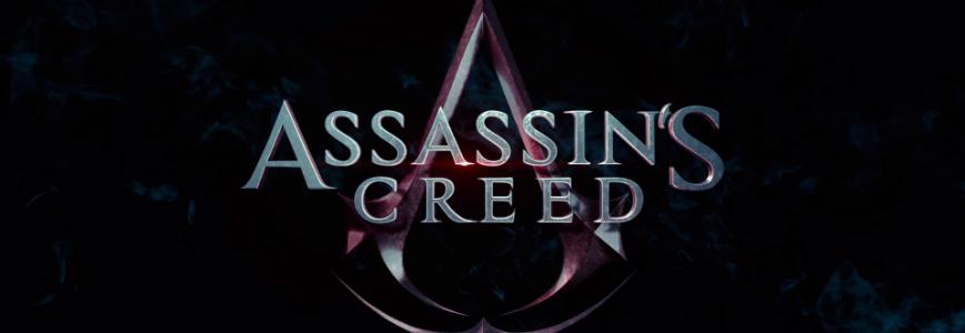 AssassinsCreedFilmExt - Primo trailer ufficiale per il film di Assassin's Creed