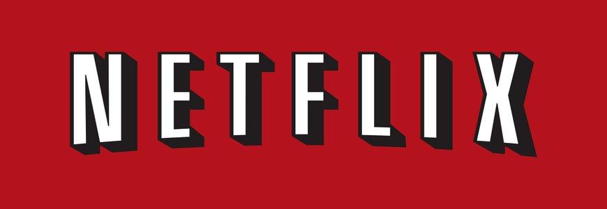 rsz netflix logosvg - Netflix, arrivano Lost e tanti film Marvel e Disney