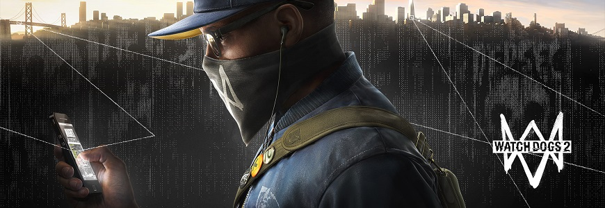 watch dogs 2 exx 2 - Recensione Watch Dogs 2