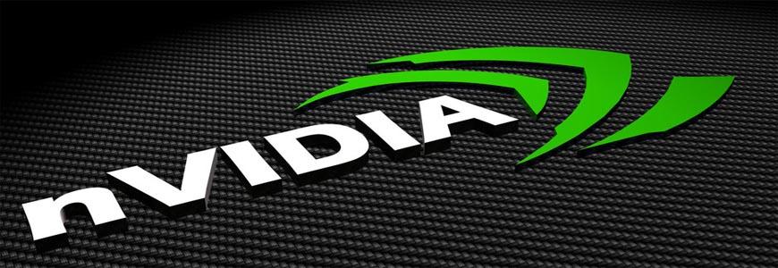Nvidia870 - Nuovi driver NVIDIA Game Ready per Prey e Battlezone VR