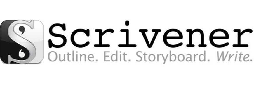 scrivenerExt - Recensione Scrivener per PC