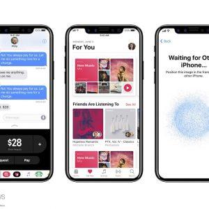 iPhone X iDrop News 22 300x300 - iPhone 8 verrà presentato il 12 settembre 2017: è ufficiale