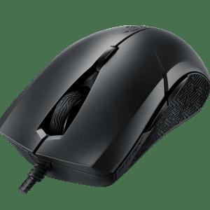 ROG Strix Evolve 3D 4 300x300 - ASUS Republic of Gamers presenta il mouse ottico ROG Strix Evolve
