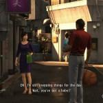 1 - Yakuza 6: The Song of Life, annunciata la data di uscita