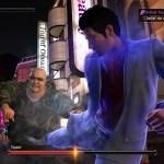 9 - Yakuza 6: The Song of Life, annunciata la data di uscita
