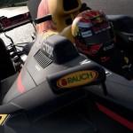 5 - Recensione F1 2017