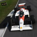 7 - Recensione F1 2017