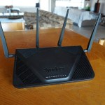DSC00194 - Recensione router Synology RT2600ac