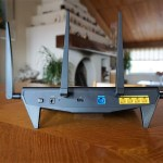 DSC00199 - Recensione router Synology RT2600ac