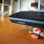 DSC00203 - Recensione router Synology RT2600ac