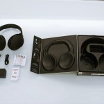 DSC04119 - Recensione Skullcandy Hesh 3 Wireless