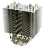 Heatsink 1 14 - Recensione Scythe Mugen 5 rev. B