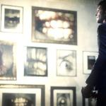 It Gave Me Perspective - Recensione The Evil Within 2