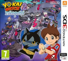PS_3DS_YoKaiWatch2_PsychicSpecters_ITA