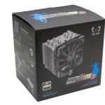 Package 65510a - Recensione Scythe Mugen 5 rev. B