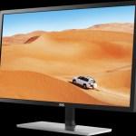 Q3279 ftl h KV - AOC presenta il monitor Q3279VWF: grande formato e Freesync ad un prezzo eccezionale