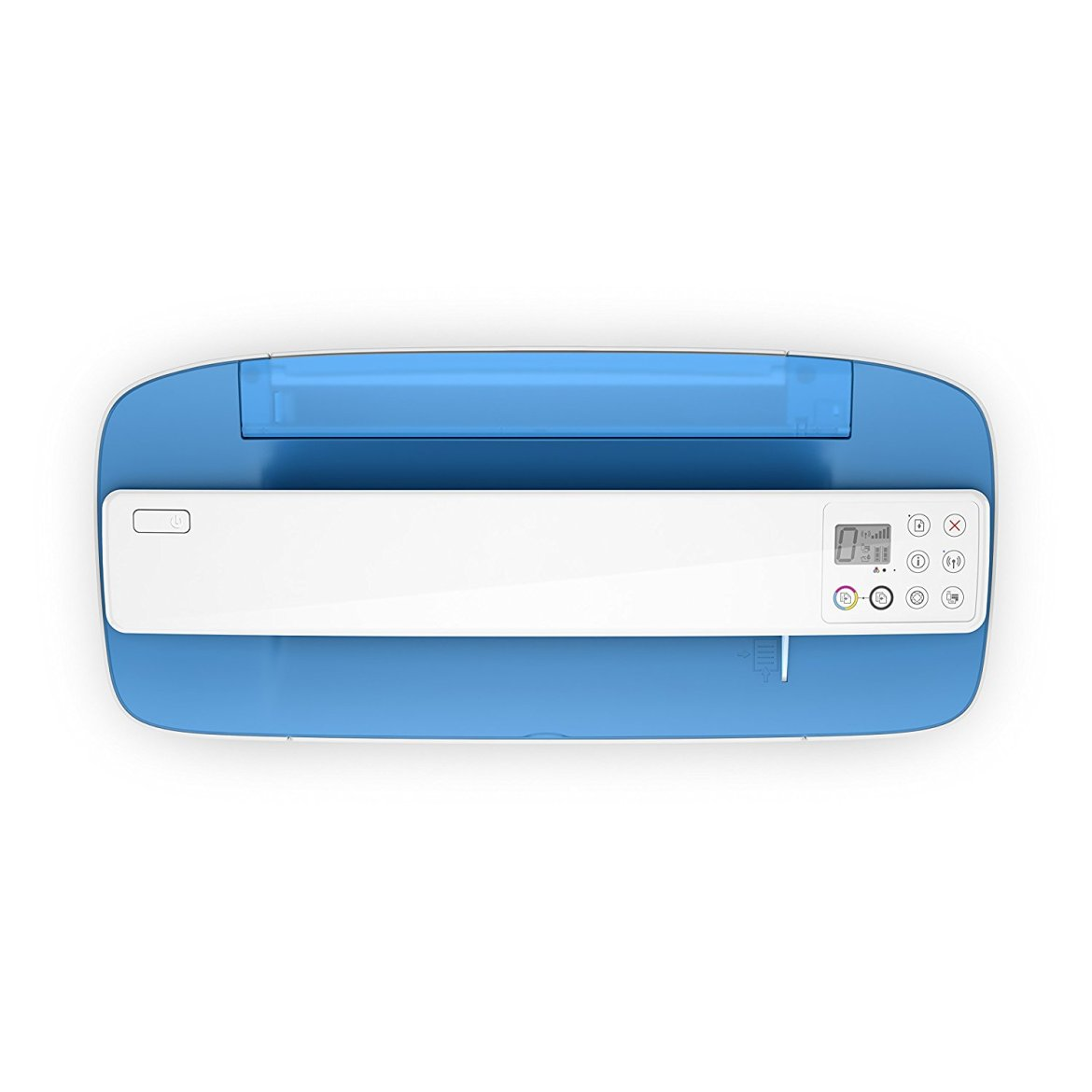 71O7QKRnEAL. SL1500  - Recensione HP DeskJet All in One 3720