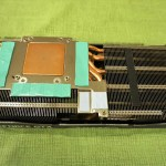 DSC00367 - ZOTAC GeForce GTX 1080 Ti AMP! Extreme, recensione, analisi termica e guida all'overclock con sostituzione dei thermal pads