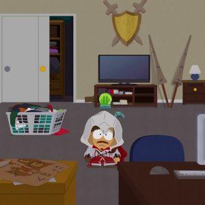 South Park™  Scontri Di Retti™ 20171021124536 300x300 - South Park: Scontri Di-Retti (Switch), la nostra recensione