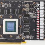 Zotacscheda1080ti - ZOTAC GeForce GTX 1080 Ti AMP! Extreme, recensione, analisi termica e guida all'overclock con sostituzione dei thermal pads