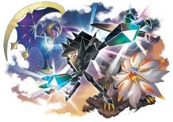 nintendo-direct-14-09-pokemon-ultrasole-ultraluna-07