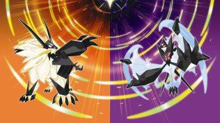 pokemon-ultra-sole-e-luna-annuncio-gamesoul-1280x720_ec1e