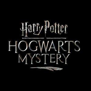 6A1.3 HARRY POTTER 120817 300x300 - Primo trailer e nuovi dettagli per Harry Potter: Hogwarts Mystery