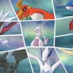 maxresdefault 1 - Guida Pokémon Ultrasole e Ultraluna, uso degli Ultravarchi e cattura di tutti i Pokémon Leggendari