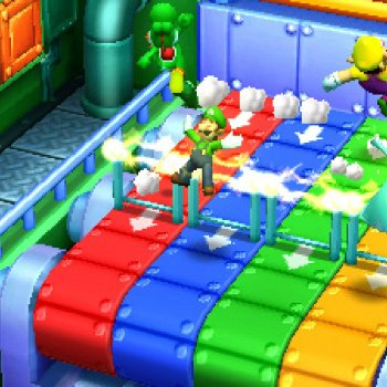 mp6 noscale 350x350 - Recensione Mario Party The Top 100