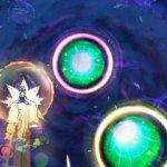 wormhole2 - Guida Pokémon Ultrasole e Ultraluna, uso degli Ultravarchi e cattura di tutti i Pokémon Leggendari