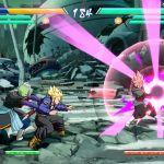 Dragon Ball FighterZ Open Beta - GUIDA Dragon Ball FighterZ, come evocare Shenron ed esprimere i desideri