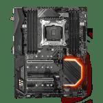 X299 Killer SLIacL2 - Recensione AsRock X299 Killer SLI/AC e Fatal1ty X299 Gaming K6