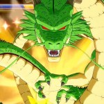 maxresdefault 8 - GUIDA Dragon Ball FighterZ, come evocare Shenron ed esprimere i desideri