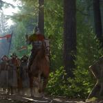 Kingdom Come Deliverance analysis min - Recensione Kingdom Come: Deliverance