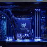 Predator PO9 900 11 - Acer presenta la strategia gaming per il 2018