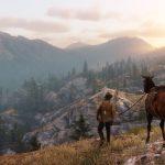 RDR2 e1517946023750 - Red Dead Redemption 2 ha una data di lancio ufficiale