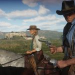 RDR5 e1517945940503 - Red Dead Redemption 2 ha una data di lancio ufficiale