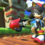 SonicForces Shadow Costume Screenshot 1505431333 e1522396855376 - Recensione Sonic Forces PC