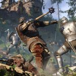 kingdom come deliverance screenshot 02 battle min e1522396509411 - Recensione Kingdom Come: Deliverance