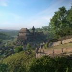 kingdom come deliverance talmberg min e1522396480587 - Recensione Kingdom Come: Deliverance