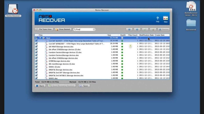 maxresdefault 1 - Remo Recover Pro Mac, la nuova versione per recuperare dati