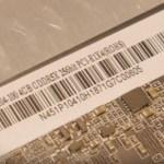 nvidiagp104mining 12 - NVIDIA Ampere Turing, mostrate per la prima volta le nuove GPU?