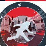 IVAR TIMEWALKER n. 1 150x150 - Star Comics, tutte le novità direttamente dal Cartoomics 2018