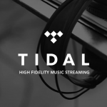 tidal 150x150 - Crack Spotify, soluzioni e consigli