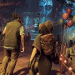 268326 2 fhd FILEminimizer - Shadow of The Tomb Raider, trapelate in anticipo nuove immagini del gameplay e un nuovo trailer
