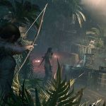 268326 3 fhd FILEminimizer - Shadow of The Tomb Raider, trapelate in anticipo nuove immagini del gameplay e un nuovo trailer