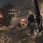 268326 5 fhd FILEminimizer - Shadow of The Tomb Raider, trapelate in anticipo nuove immagini del gameplay e un nuovo trailer